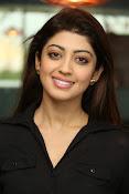 Pranitha latest dazzling photos-thumbnail-14