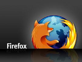 Download Firefox for  windows