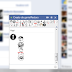 Add-On per la Chat di Facebook,meme sempre a portata di Clic!