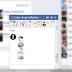 Add-On per la Chat di Facebook,meme sempre a portata di Clic!