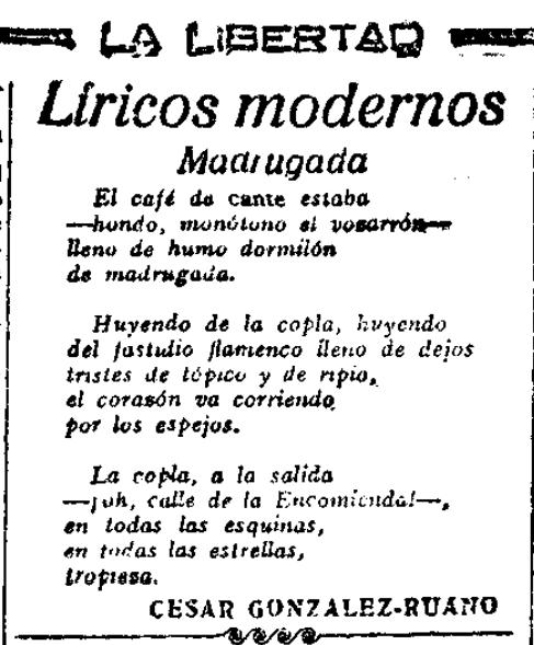 Poema Libertad | blackhairstylecuts.com