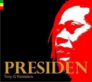 ... tony q rastafara republik sulap free download tony q rastafara lop