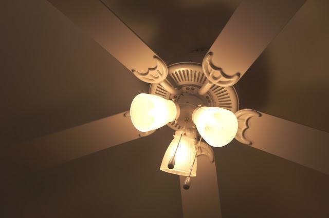 ceiling public domain picture (pictures)