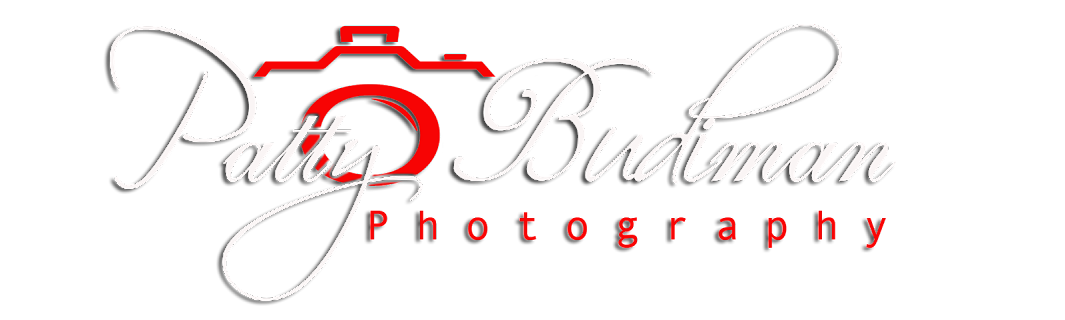 Patty Budiman Photography