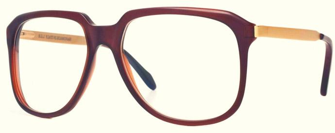 L.G.R Keren CM glasses