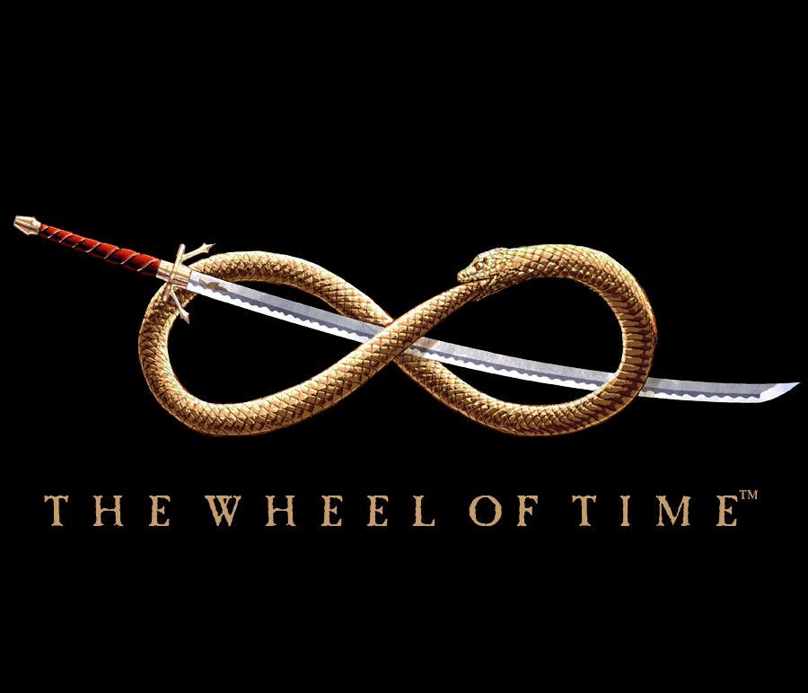 a wheel of time pdf