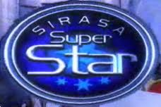 Sirasa Super Star Season5 - 06.04.2013