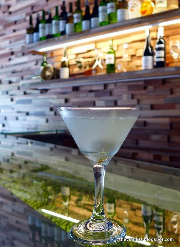 Muugu Garden Bistro and Bar