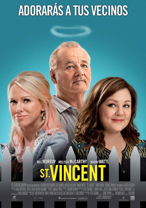 blog-de-cine-estreno-de-la-semana-st.vicent