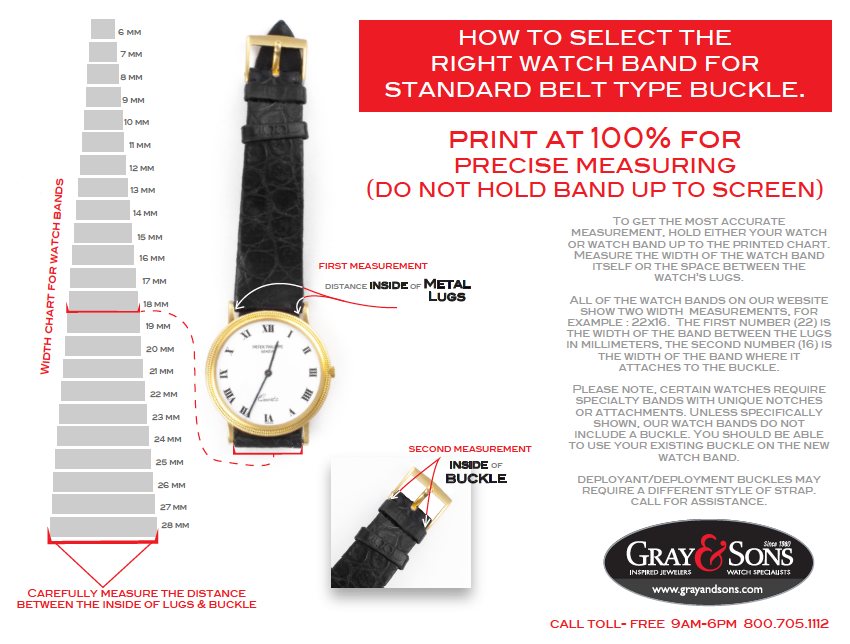 Watch This! How To Measure Your Watch Bands And Straps. Round Living Room Furniture. Yellow Living Room Accents. Living Room Book Shelf. Christmas Curtains For Living Room. Living Room Area Rug Size. The Dump Living Room Furniture. Old Fashioned Living Room Furniture. Tile Floors In Living Room
