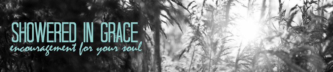 Nicki Schroeder | Encouragement For Your Soul