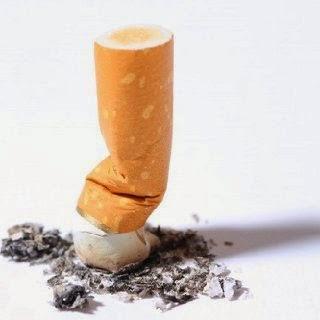 sigaranın zararları sağlık ve sigara sıgara bırakma yolları sigarasız yaşam