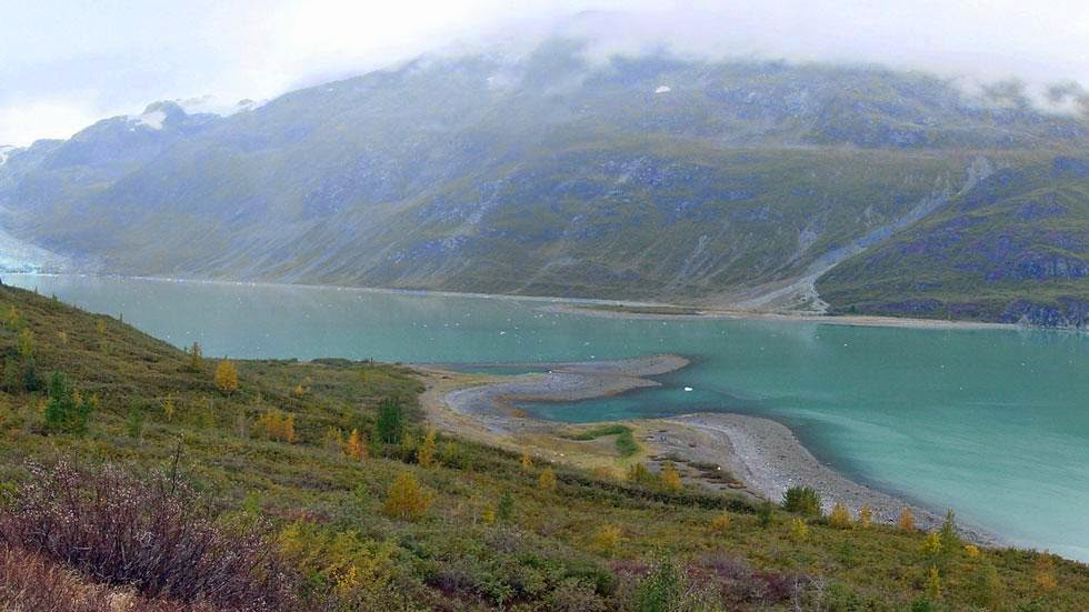 Las huellas del cambio climático en Alaska durante más de 100 años Reid+Glacier+(2003)+-+This+is+Alaska's+Muir+Glacier+&+Inlet+in+1895.+Get+Ready+to+Be+Shocked+When+You+See+What+it+Looks+Like+Now.
