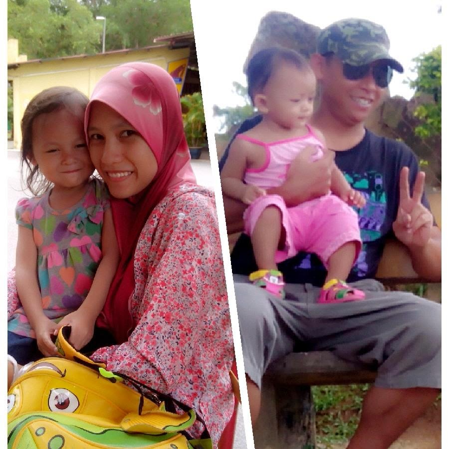 :..1 HaPpY FaMiLy..: