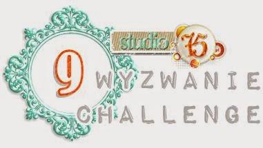 http://studio75pl.blogspot.com/2014/09/wyzwanie-9-challenge-9.html