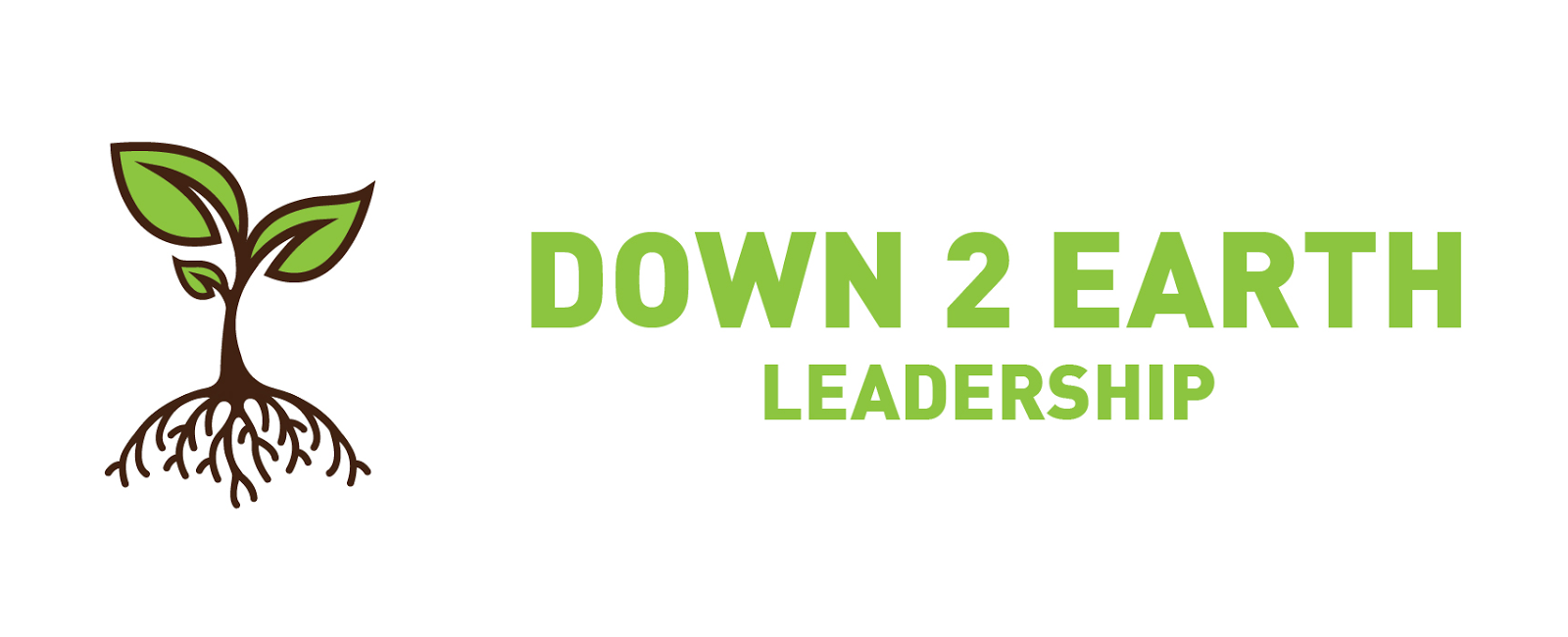 Down 2 Earth Leadership