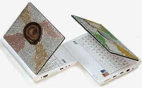 Most Expensive Netbook in 2011