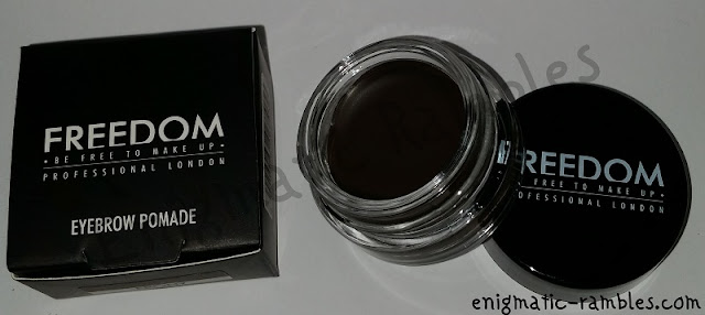 Freedom-Makeup-Eyebrow-Pomade-Ebony