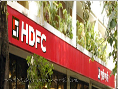 HDFC India's largest mortgage company, HDFC was founded in 1977. The financial services company has over 300 outlets and caters to non-resident Indians as well. The full name of HDFC is Housing Development Finance Corporation Limited