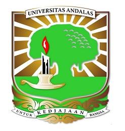 Logo Rumah Sakit Universitas Andalas