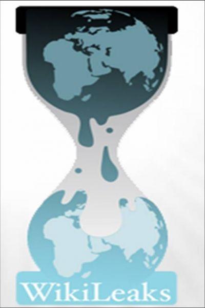 http://1.bp.blogspot.com/-FvUjrerHHgg/TVrdWt7s2gI/AAAAAAAACJo/pnnRLXo68-M/s1600/big_Wikileaks01.jpg