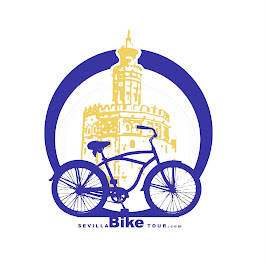 Sevilla Bike Tour
