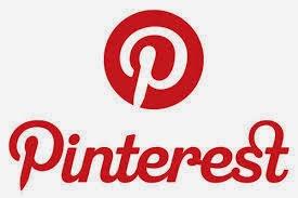 Pinterest Albümlerimi takip edin