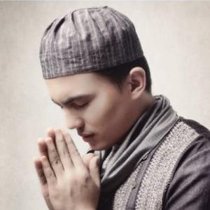 lirik lagu Sahrul Gunawan - Ketika Hati Mati Lyrics