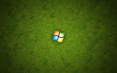 windows-xp-wall