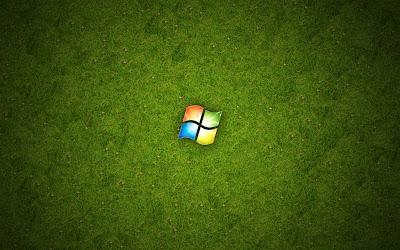 windows-xp-wall