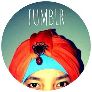 KUMBLR