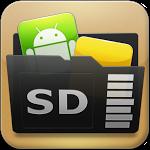 AppMgr Pro III (App 2 SD) v3.18 para Android AppMgr%2520Pro%2520III%2520%2528App%25202%2520SD%2529-PROHP.NET