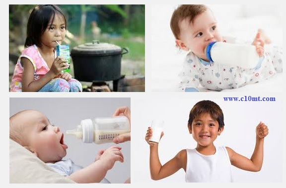 Đặt câu hỏi chuyên khoa nhi về bổ sung canxi sữa canxi Phần 7