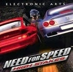 need-for-speed-high-stakes-pc