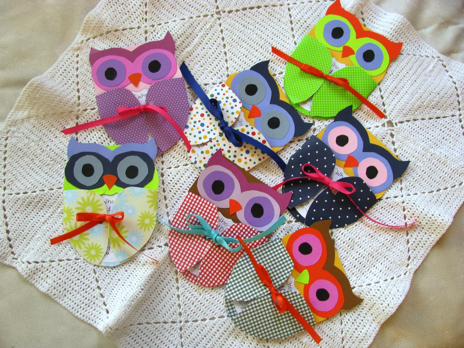 Perfect Owl Birthday Party Invitation 1600 x 1200 · 402 kB · jpeg