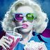 #OMG: Cinema reprisará quatro clássicos em dezembro