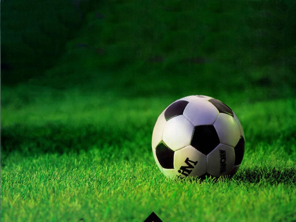 esto es futbol el mundo:
