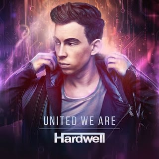 HARDWELL Lyrics