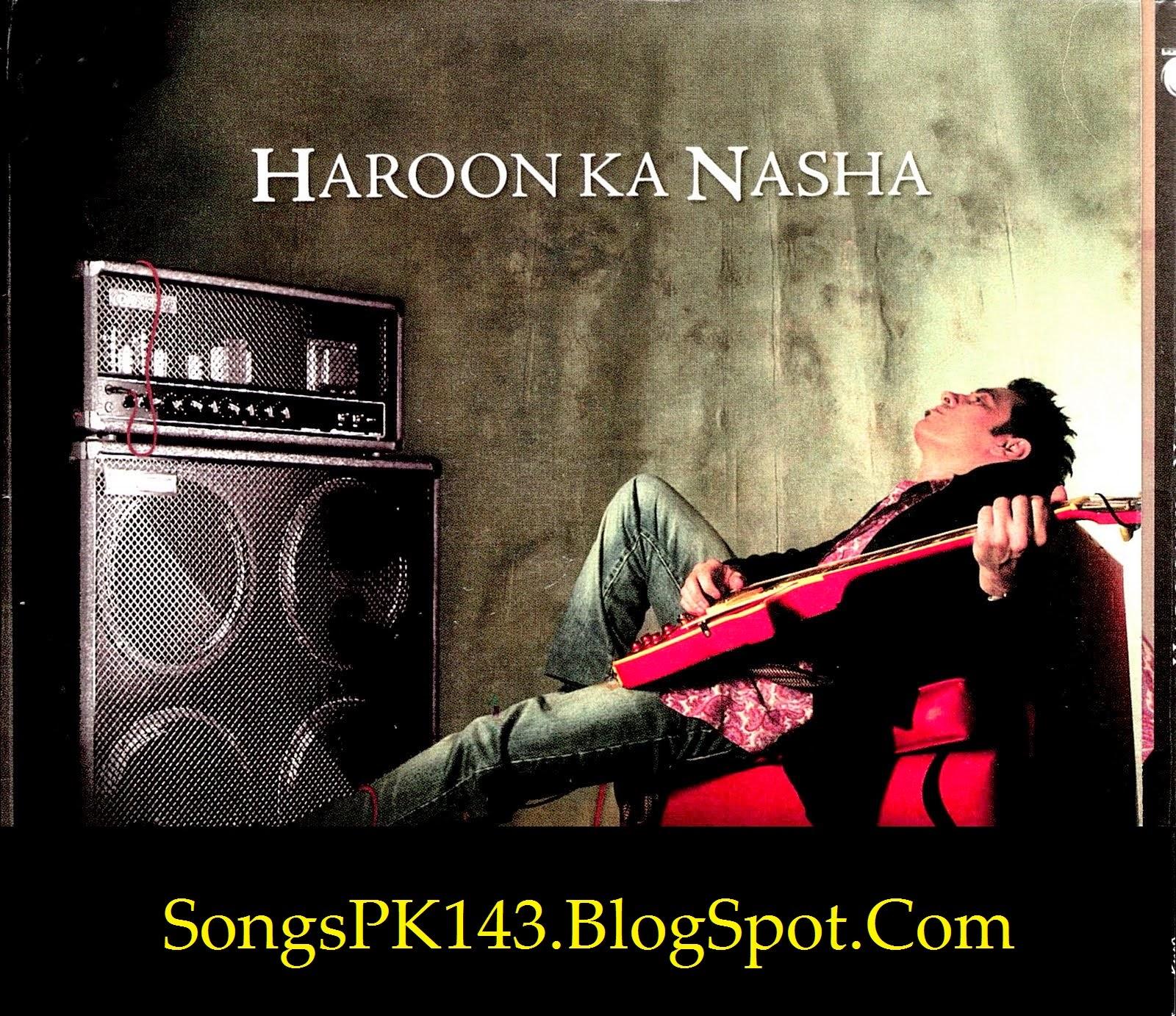 Ab To Aadat Si Hai Mujhko Song kbps Video Music Download - WOMUSIC