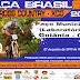 Taça Brasil de XCO - Circuito do Laboratório 2015
