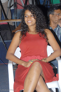 Sonia Deepthi latest Spicy Pictures spotted at Parents movie audio Launch