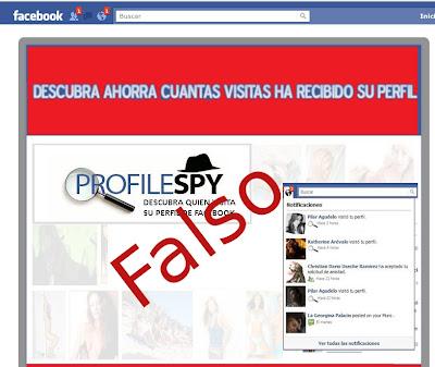 pagina-police-fake