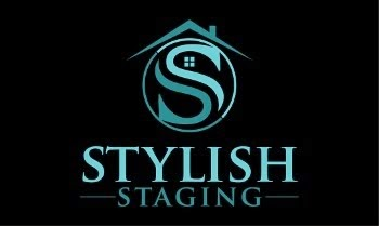 Stylish Staging