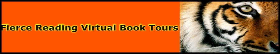 Fierce Reading Virtual Book Tours