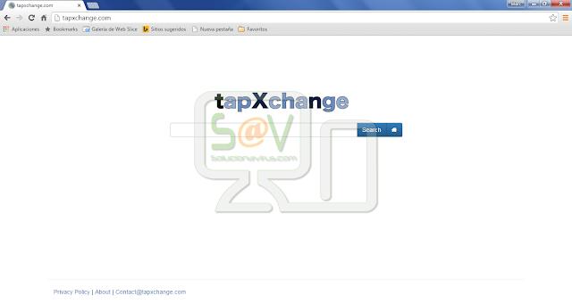 Tapxchange.com