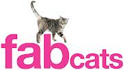 FabCats