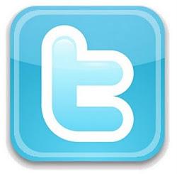FOLLOW VANITY LOCKS ON TWITTER