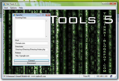 free download msn hacker 5.0