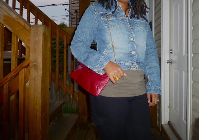 style-file-jean-jacket