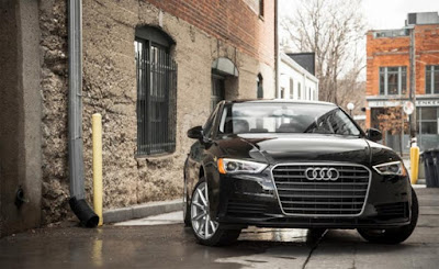 2015 Audi A3 TDI Release Date Canada
